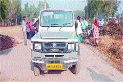 negligence students bdpo saha car over school children