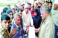 shopkeepers streets arrest theft d s p  memorandum submitted