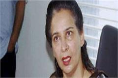 badal family contract increases electricity prices dr navjot kaur sidhu