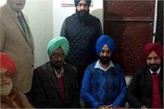 state awardee bhola singh virk gets justice in court after 25 years
