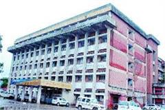 government doctors district tota private hospitals silver