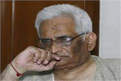 advocate of muslim side rajiv dhawan removed from ayodhya case