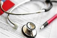 5 medical colleges will be opened in mp
