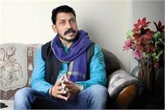 chandrashekhar announced bhima army agitation against nrc