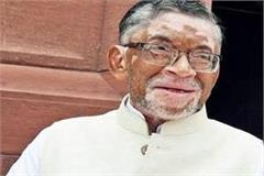 helicopter service from bareilly to uttarakhand religious places gangwar