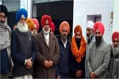 khalsa aid team supported victims of batala factory blast