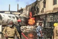 most indian victims of sudan fire tragedy belonged to tamil nadu up and bihar