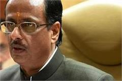 teachers will be able to get online transfer from home deputy cm