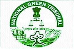 ngt strictly 200 million seized mountain garbage 6 months
