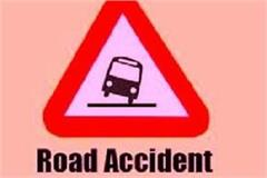 increase accidents daily one died trolley 1 injured