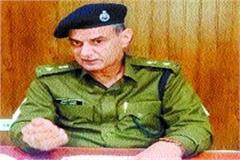 police during operation prahar more 150 cases registered