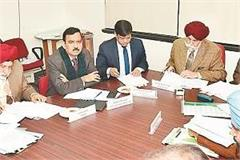 ppcb to set up 3 treatment plants in ludhiana by june 30