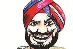 punjab police has been busy for a year