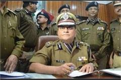 citizenship law dgp said not touching any innocent not leaving