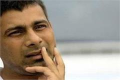 former indian team cricketer praveen kumar accused of assault