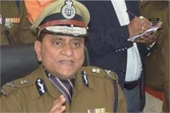 west bengal linked to violence in lucknow dgp said  no denial