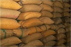 thieves clean hands on cash including paddy sacks