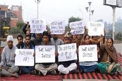 amritsar rail accident case heats up again