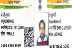 meerut painful death of 2 innocent girl students in road accident