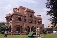 ed raid enforcement directorate raid on om prakash chautala farm house at sirsa