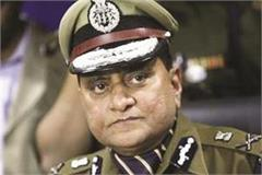 dgp says 200 arrested and 300 detained for instigating