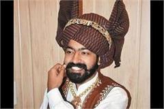 punjabi turban become the lifestyle of gabru