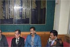 press club shimla