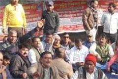 dm takes action on accountants strike stir