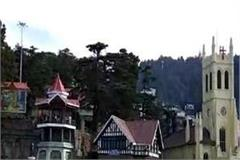 the weather will again deteriorate in himachal