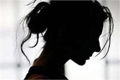 father raped minor daughter for one and a half years