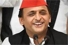 akhilesh congratulated kejriwal on victory said