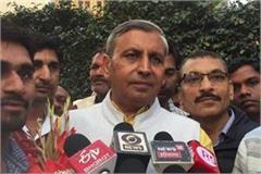 haryana minister jp dalal s statement hyderabad encounter