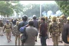 lucknow adg lo said 50 miscreants arrested