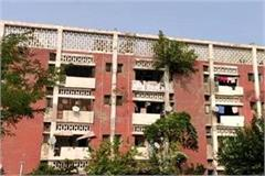 medical college to be built soon in bhiwani