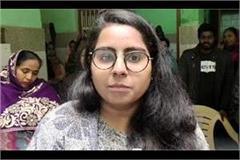 dwija gathwal success story