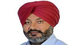 welcome if sidhu wants to come to the aam aadmi party