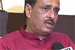 boardless examination will be conducted in 14 days dinesh sharma