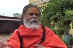 hyderabad encounter narendra giri said  government made