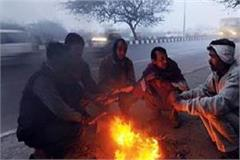 no relief for severe cold day condition for next few days