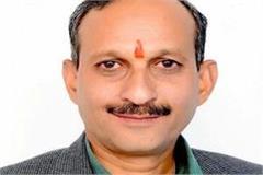satti challenge to congress leaders