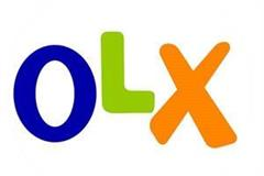 fraud with youth by olx