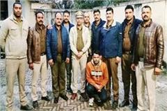 bilaspur person chitta recovered