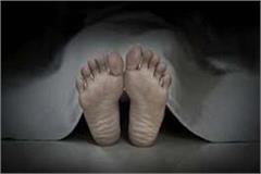 bhoranj woman tanda hospital death
