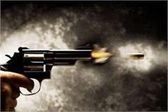 person shot in ludhiana