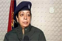 priyanka gandhi s allegations hurt co archana singh