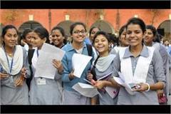 these girls will be get dr kalpana chawla award