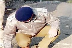 youth arresed with desi katta
