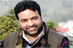 anurag thakur took himachal cricket to international level