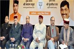 congress playing the role of muslim league opposing of cab
