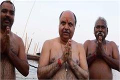 ram shankar katheria and ashutosh tandon plunge into confluence